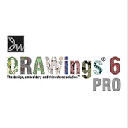 Read more information about DRAWings 6.7 PRO