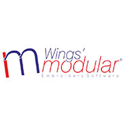 Read more information about Wings' modular 6