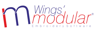 INCLUDES WINGS' MODULAR® 6